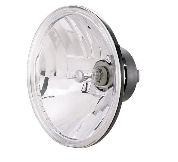 Vision-X-7-Inch-Light-Bulbs-FJ40-1