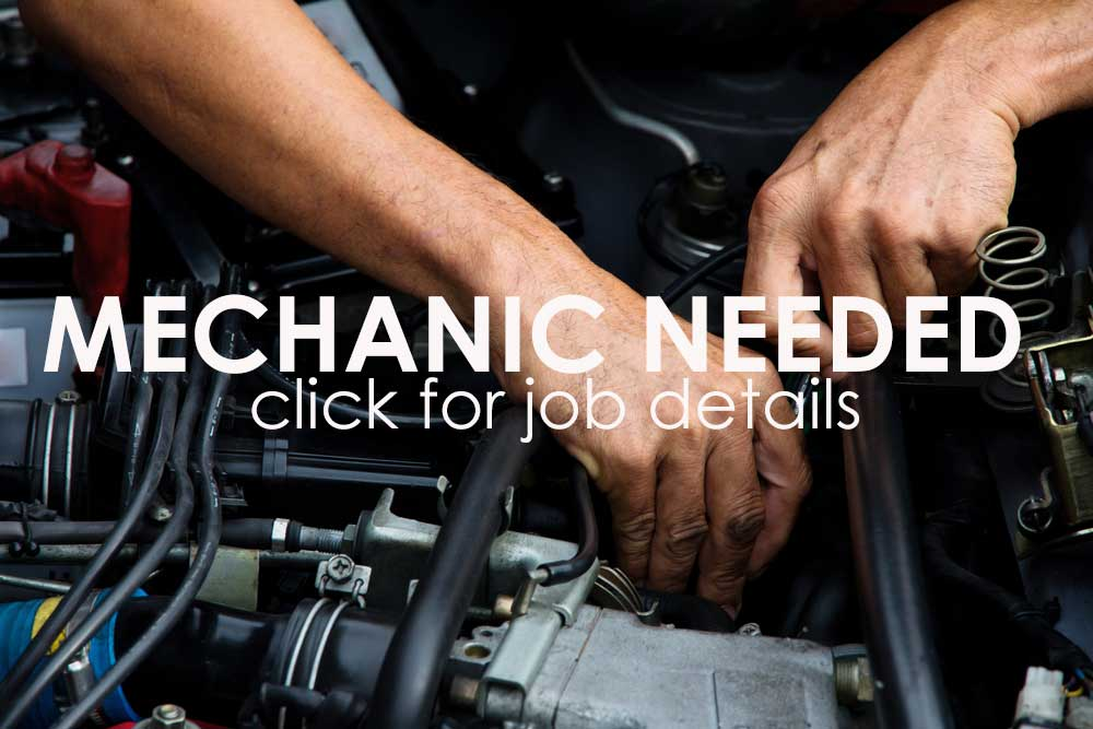 Mechanic-Guy-Now-Hiring