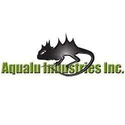 Aqualu Tubs and Aluminum Products