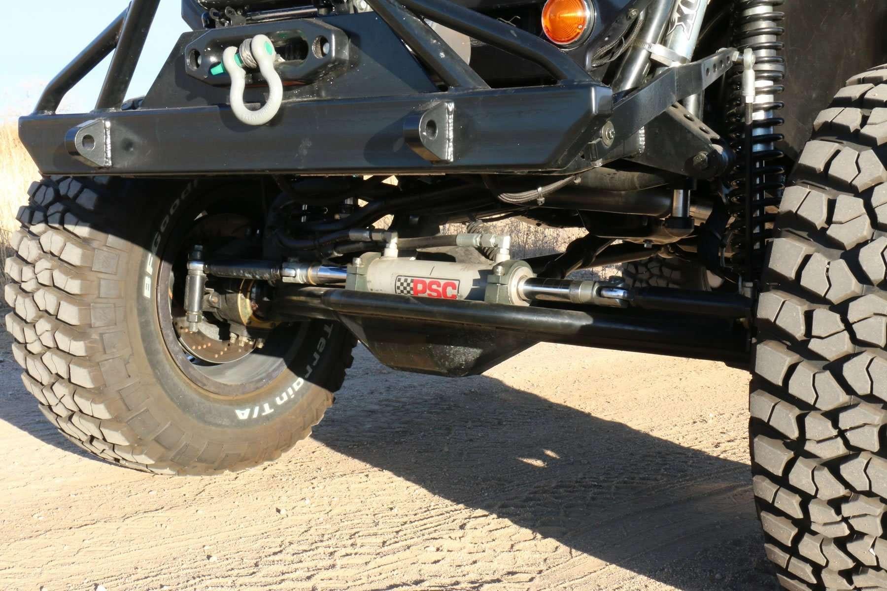 100 Car Front Suspension Vw Baja Front Suspension