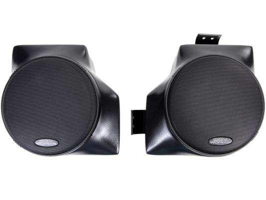 FJ-40 speakers