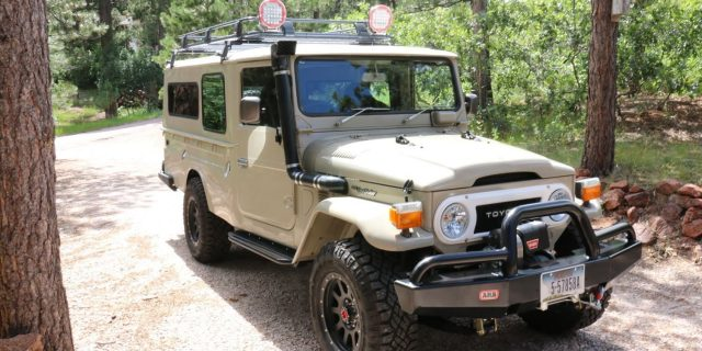 FJ45-Custom-Tan-IMG_1009