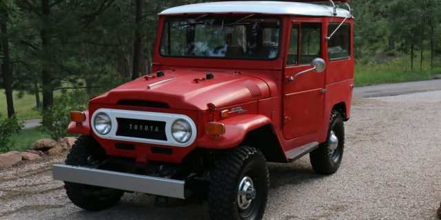 1971-Toyota-Land-Cruiser-FJ40-For-Sale-Red-CS-IMG_1434