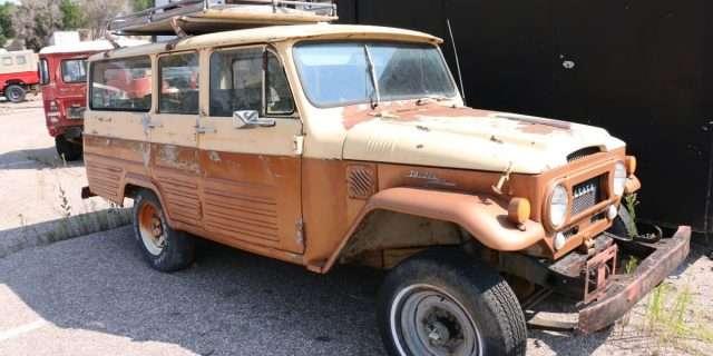 1965-Toyota-Land-Cruiser-FJ45-Wagon-LV-IMG_1349