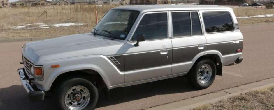 1987-FJ60-Silver-IMG_2103