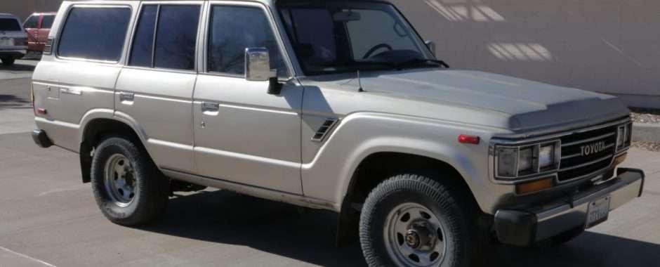 1988-FJ62-Cali-Gold-IMG_2635