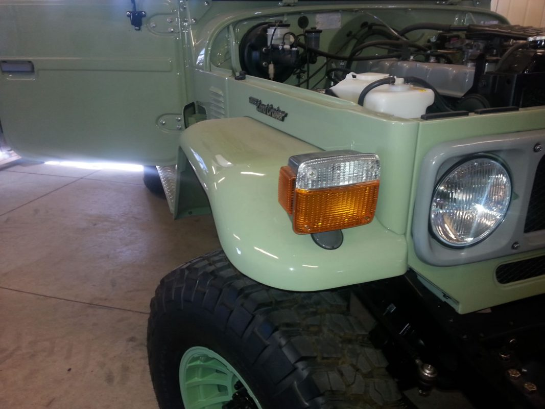 FJ-45-Pickup-Truck-Green-20160204_131151