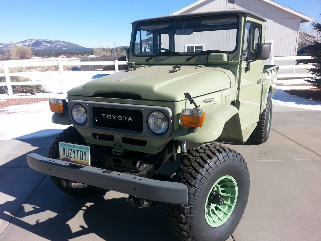 FJ-45-Pickup-Truck-Green-20160204_140837