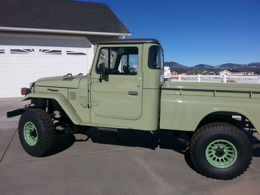 FJ-45-Pickup-Truck-Green-20160204_141023