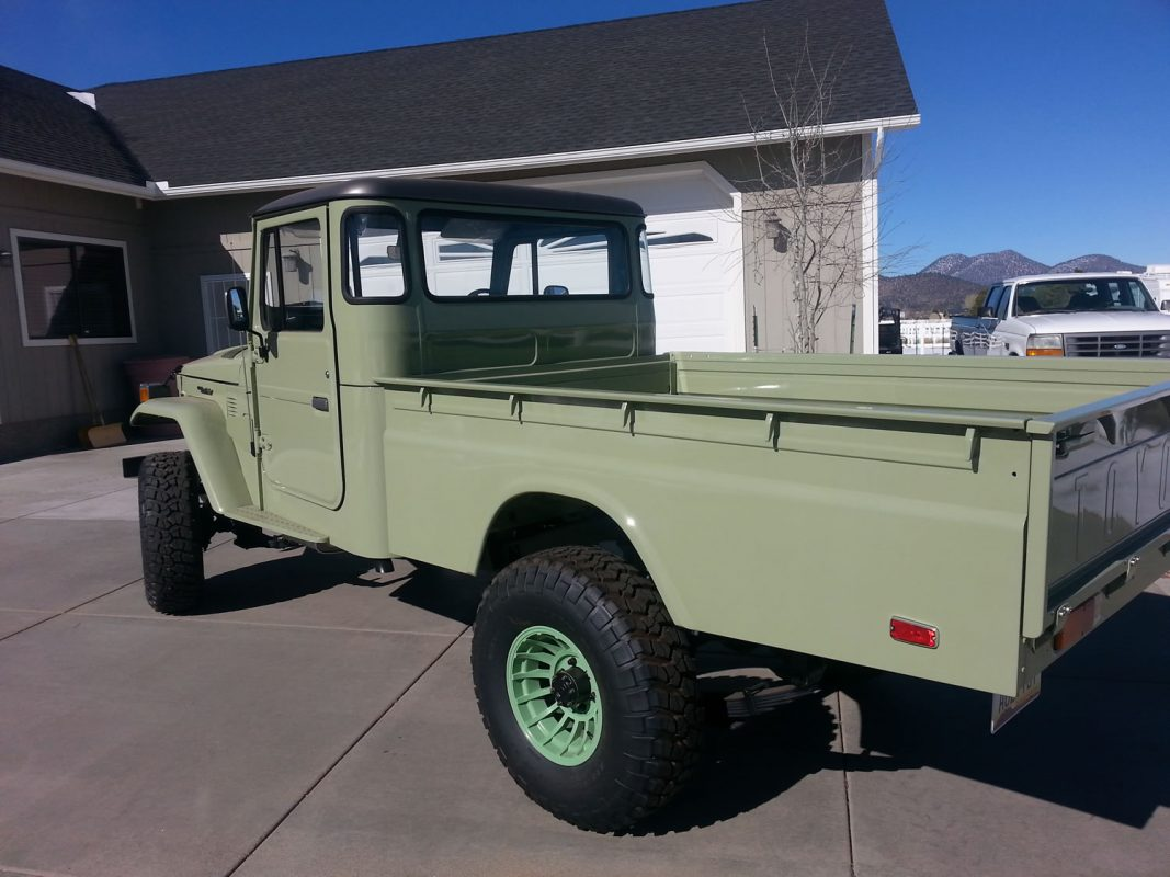 FJ-45-Pickup-Truck-Green-20160204_141035