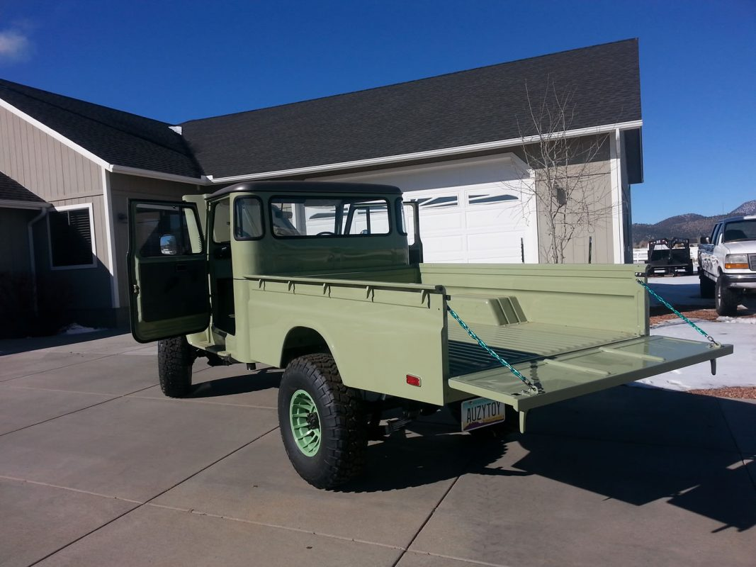 FJ-45-Pickup-Truck-Green-20160204_144300