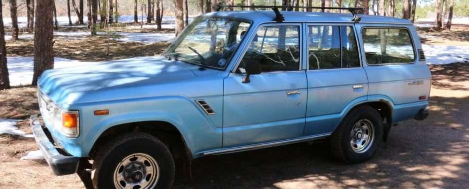 1983-Toyota-Land-Cruiser-FJ60-Sky-Blue-IMG_4750