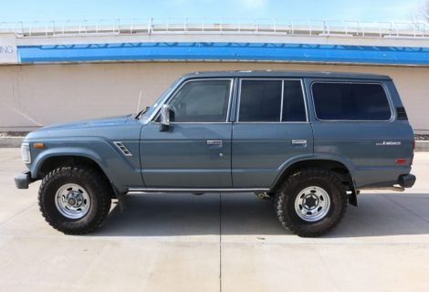 1992 Toyota Land Cruiser Fuse Box Diagram as well 1997 Acura Integra Axle Diagram also Ford 4 6l Engine Vacum Diagram furthermore 1986 Gmc Safari Van Schematic Wiring furthermore Harley Crank Position Sensor Location. on grounding wire location help please 10069