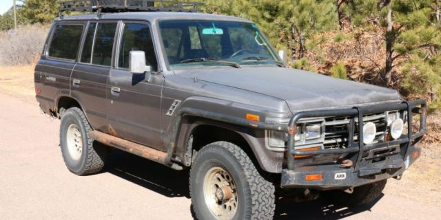 1989-FJ62-Land-Cruiser-IMG_0522