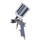 Custom Paint Gun