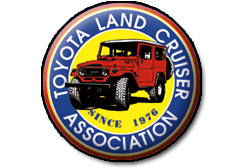 TLC Association