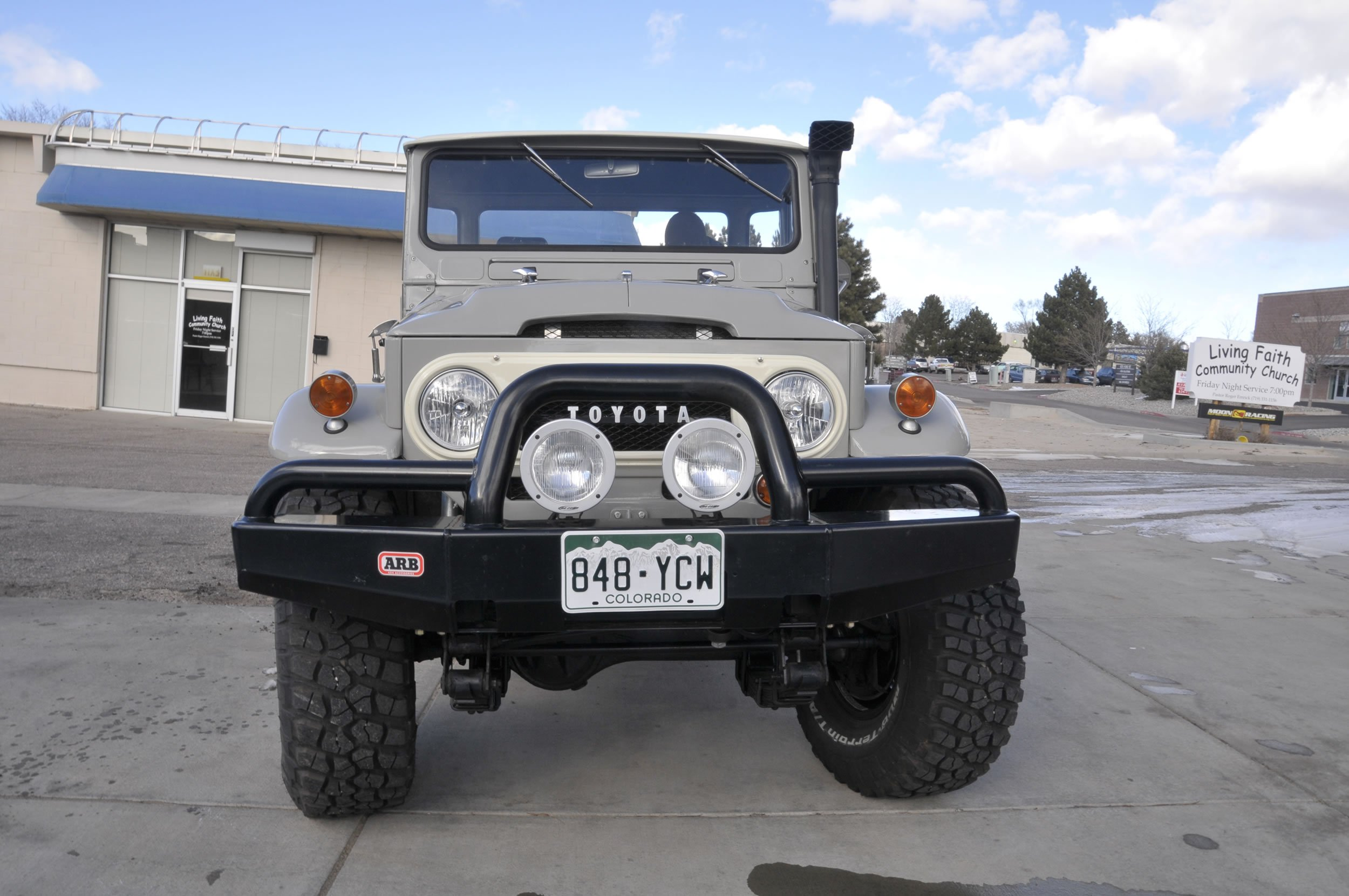 Red-Line-Land-Cruisers-FJ45-For-Sale-4818