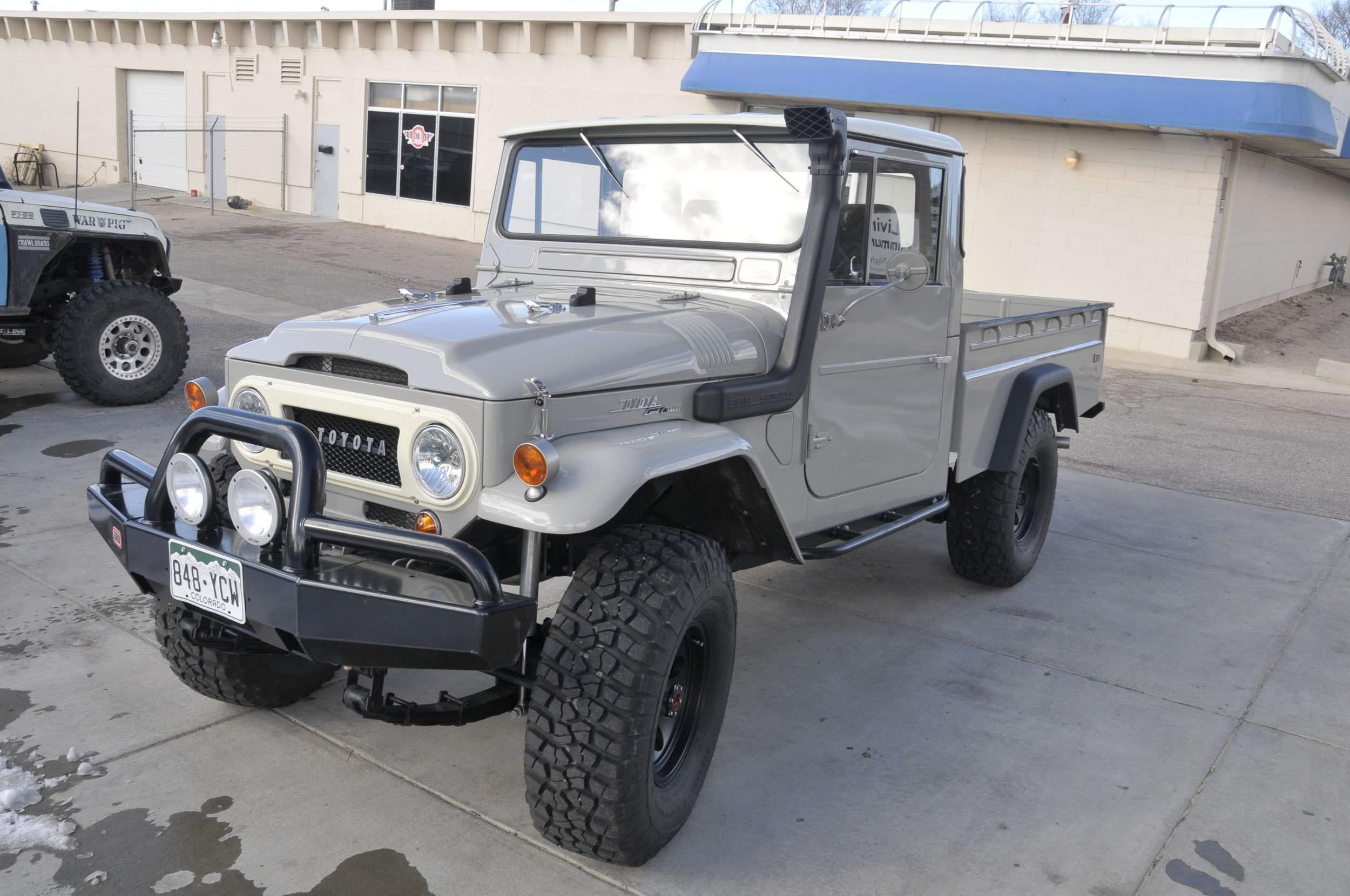 Red-Line-Land-Cruisers-FJ45-For-Sale-4826