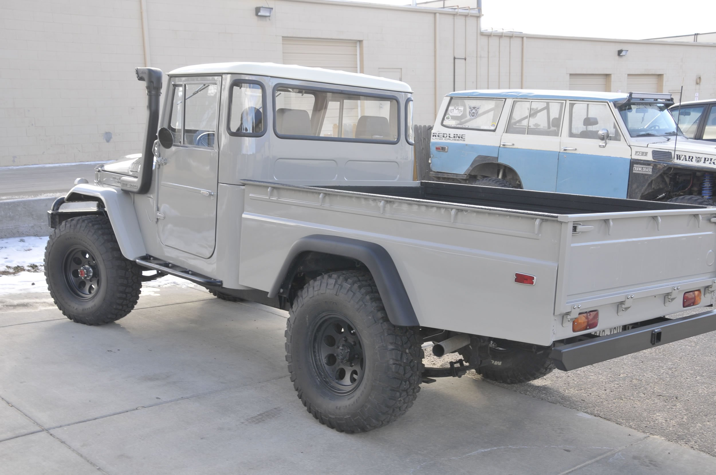 Red-Line-Land-Cruisers-FJ45-For-Sale-4828
