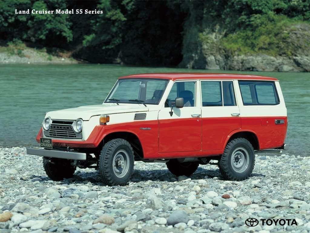 Toyota-Land-Cruiser-FJ55-Desktop-Image