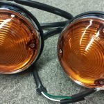 OEM bib light