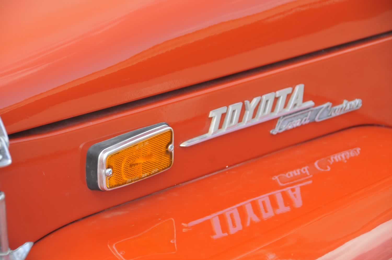 1972-Toyota-Land-Cruiser-FJ409522