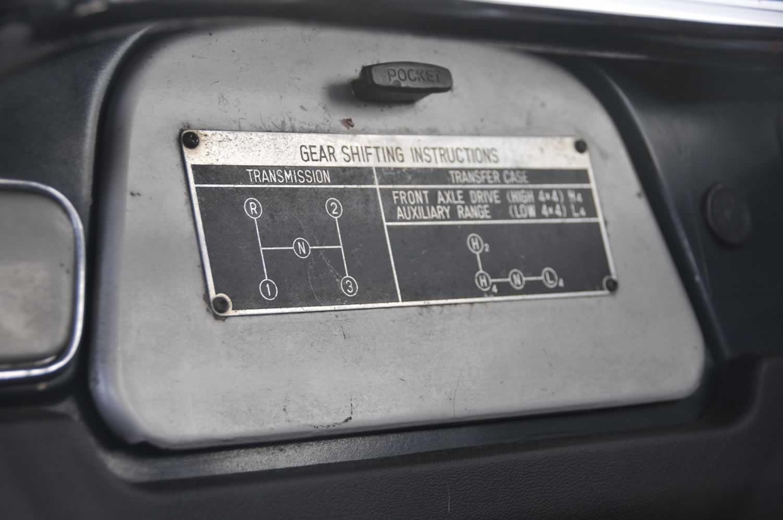 1972-Toyota-Land-Cruiser-FJ409531