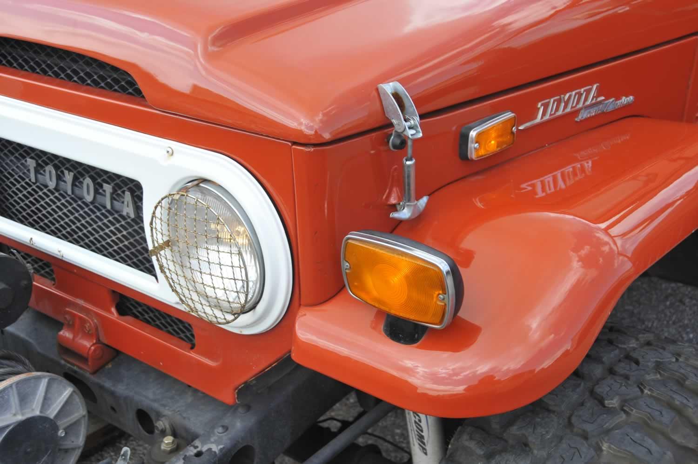 1972-Toyota-Land-Cruiser-FJ409543