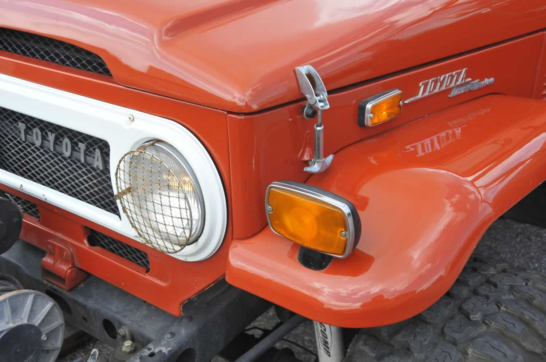 1972-Toyota-Land-Cruiser-FJ409544