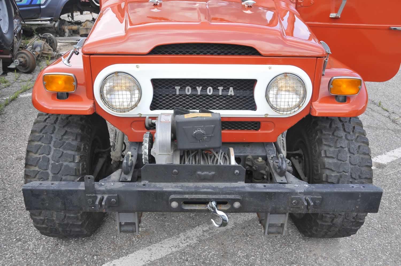 1972-Toyota-Land-Cruiser-FJ409547
