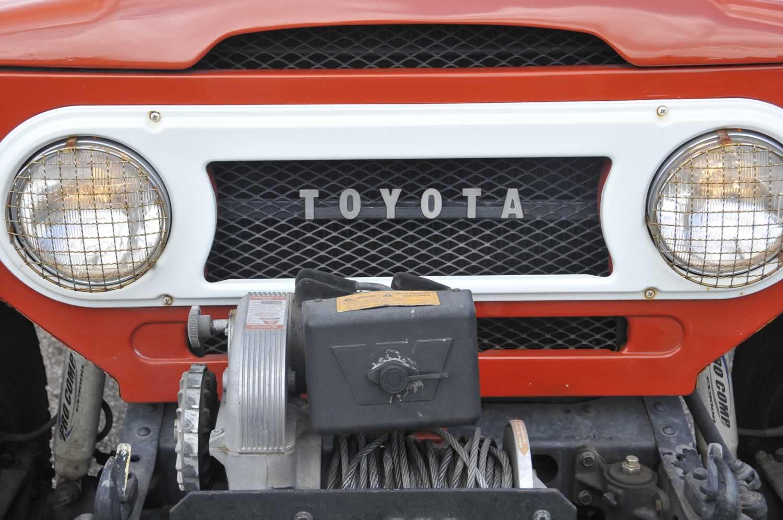 1972-Toyota-Land-Cruiser-FJ409548