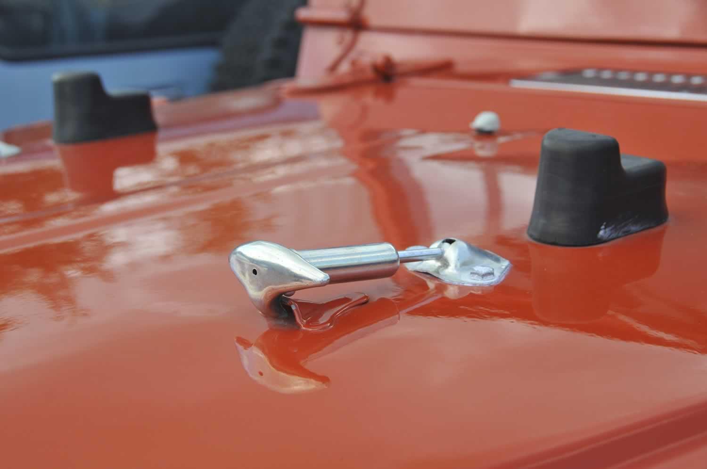 1972-Toyota-Land-Cruiser-FJ409555