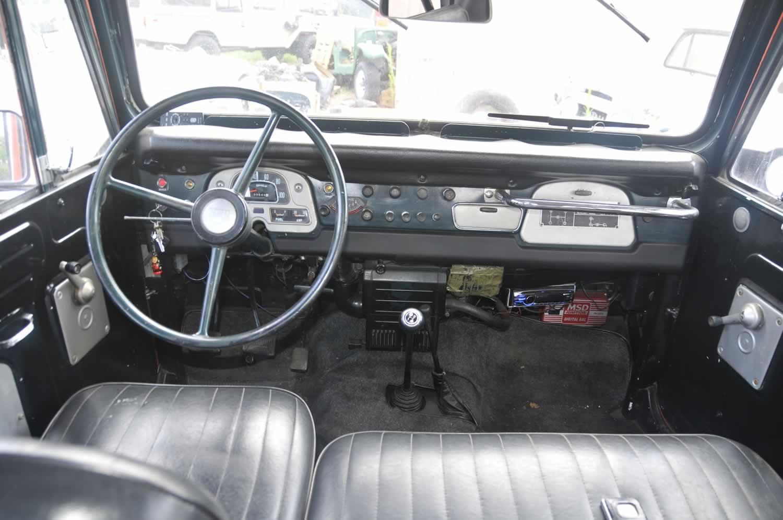 1972-Toyota-Land-Cruiser-FJ409567