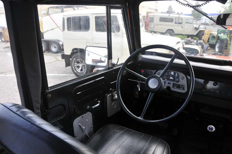 1972-Toyota-Land-Cruiser-FJ409574
