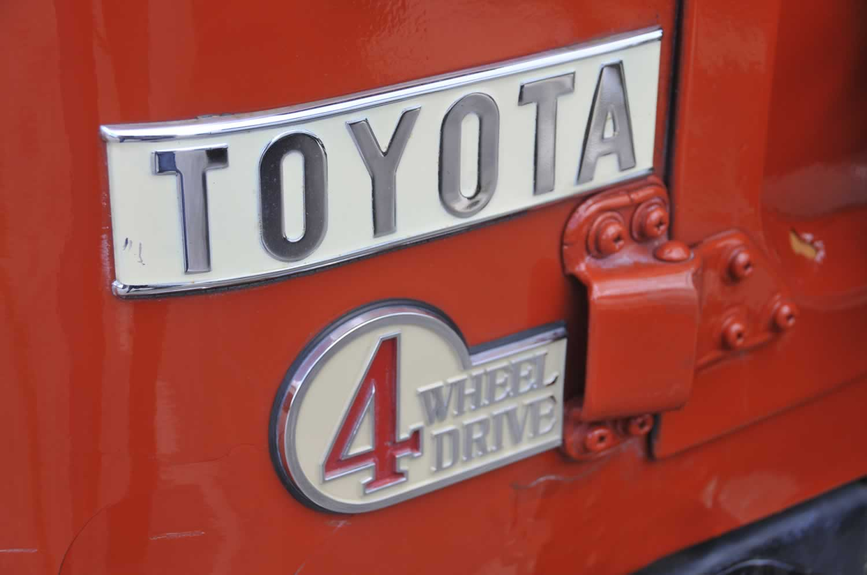 1972-Toyota-Land-Cruiser-FJ409598