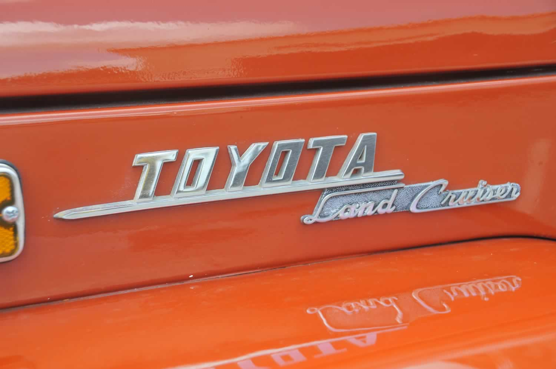 1972-Toyota-Land-Cruiser-FJ409609