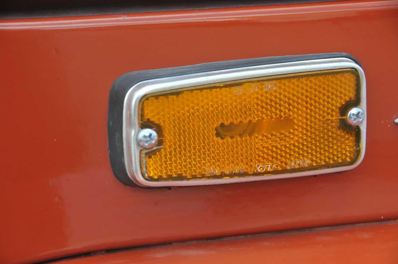 1972-Toyota-Land-Cruiser-FJ409610