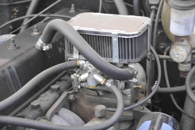 1972-Toyota-Land-Cruiser-FJ409612