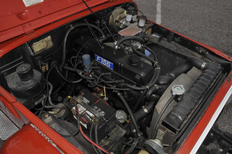 1972-Toyota-Land-Cruiser-FJ409623