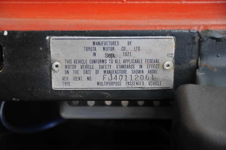 1972-Toyota-Land-Cruiser-FJ409632