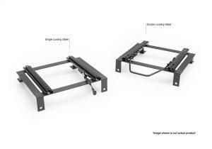 Landcruiser Seat Brackets