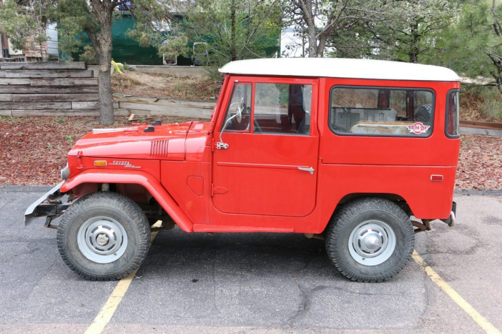 1971-Toyota-Land-Cruiser-FJ40-Red–IMG_8688
