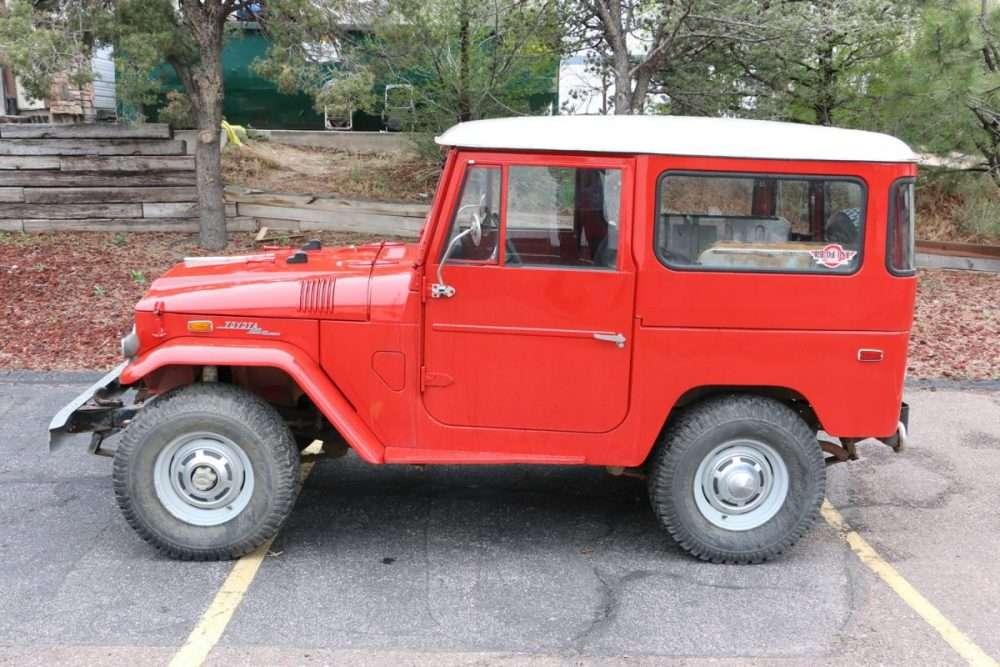 1971-Toyota-Land-Cruiser-FJ40-Red–IMG_8688