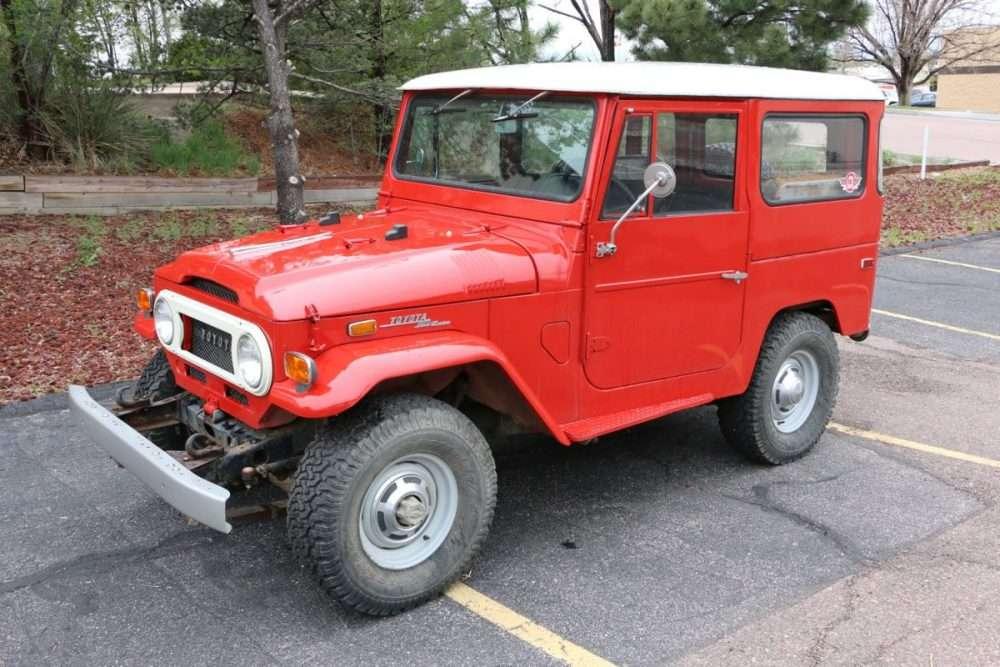 1971-Toyota-Land-Cruiser-FJ40-Red–IMG_8689