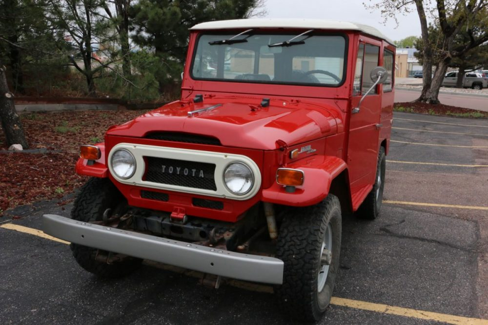 1971-Toyota-Land-Cruiser-FJ40-Red–IMG_8690