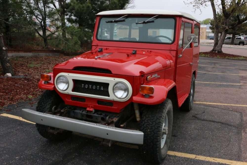 1971-Toyota-Land-Cruiser-FJ40-Red–IMG_8690