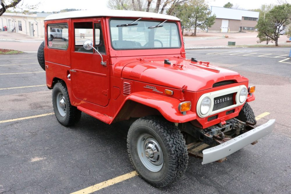 1971-Toyota-Land-Cruiser-FJ40-Red–IMG_8693