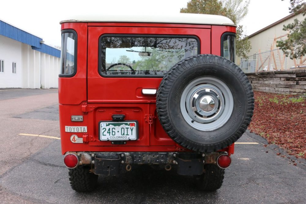 1971-Toyota-Land-Cruiser-FJ40-Red–IMG_8696