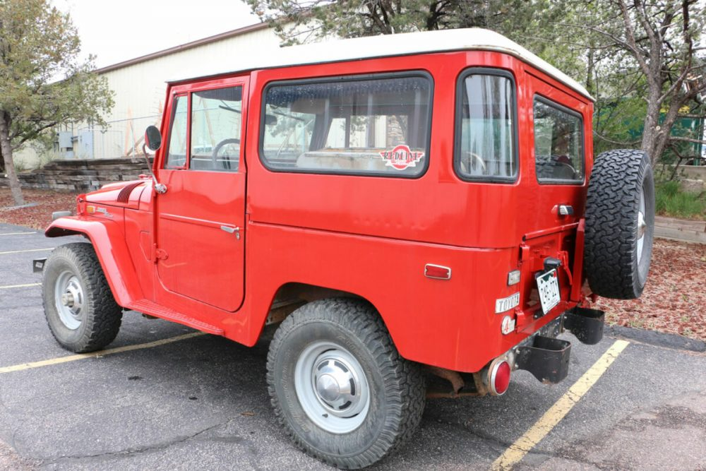 1971-Toyota-Land-Cruiser-FJ40-Red–IMG_8697