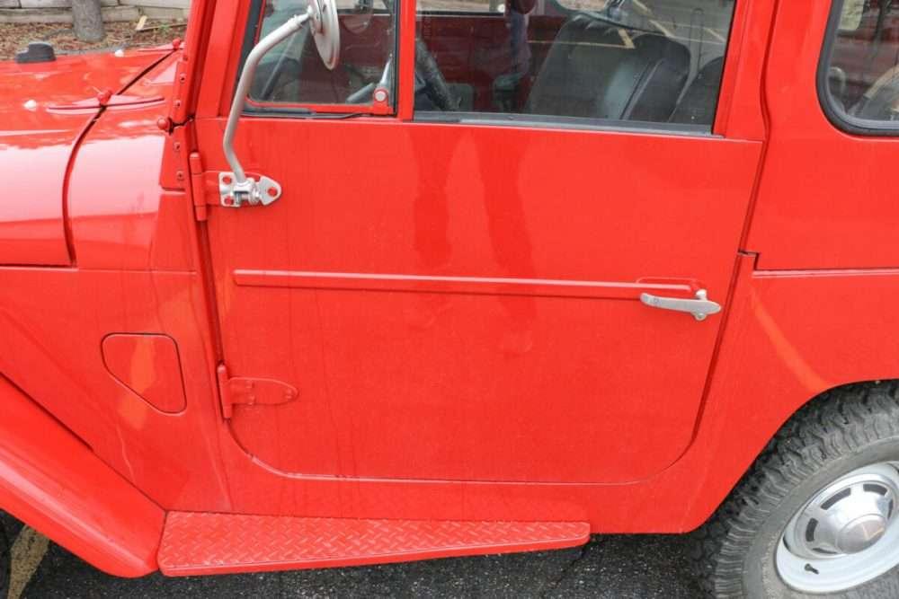 1971-Toyota-Land-Cruiser-FJ40-Red–IMG_8698